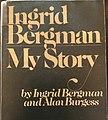 Ingrid bergman my story.jpg