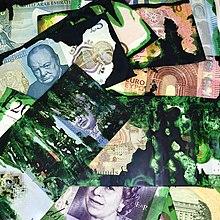 Intelligent banknote neutralisation system - Wikipedia