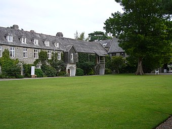 Inner quad Dartington.jpg