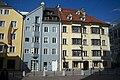Innsbruck (10472347805).jpg