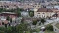 Innsbruck - panoramio (18).jpg