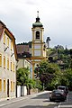 Innsbruck - panoramio (49).jpg