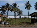 Insel Java suedkueste.jpg