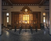 Inside old train station.jpg