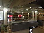 Inside view of Shanghai Pudong International Airport 5.jpg