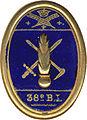 Insigne régimentaire du 38e Bataillon d'Infanterie.jpg
