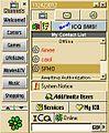 Instant-messaging-icq3.jpg
