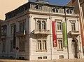 Instituto Camões, Avenida da Liberdade, Lisboa 04 (cropped).jpg