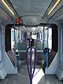 Intérieur Citadis 302 Orléans Ambiance Trendy avec valideur V6000 et M'Ticket.jpg