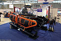 Integrated Safety and Security Exhibition 2012 (452-28).jpg