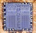 Intel 1702A Dieshot.jpg