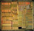 Intel Pentium OverDrive die.JPG