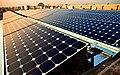 Intel Solar Installation Vietnam.jpg