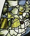 Interieur, glas in loodraam NR. 20, detail A 7 - Gouda - 20257578 - RCE.jpg