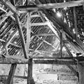 Interieur stallen, overzicht kapconstructie - Schaesberg - 20332939 - RCE.jpg