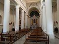 Interior San Teodoro Martire.jpg