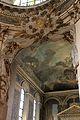 Interior de St. Thomas d'Aquin 05.JPG