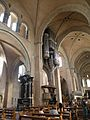Interior of the Cathedral of St. Peter (Trier) 03.JPG