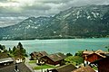 Interlaken Lake Brienz (Ank Kumar Infosys) 01.jpg