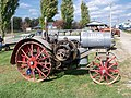 International Harvester Titan 10-20.jpg