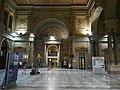 Interno della Stazione Centrale di Trieste 01.jpg
