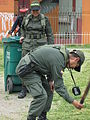 Intervención a la ciudad de Bogotá (7510606826).jpg