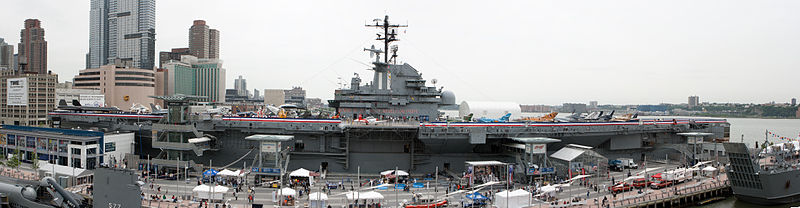 Intrepid Museum Panorama.jpg