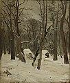 Ion Andreescu - Iarna.jpg