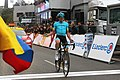 Ion Izagirre finish 3, 2019 Paris-Nice.jpg