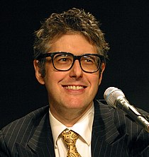 Ira Glass CMU 2006.jpg