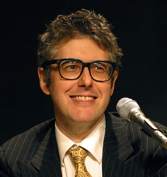 File:Ira Glass CMU 2006.jpg