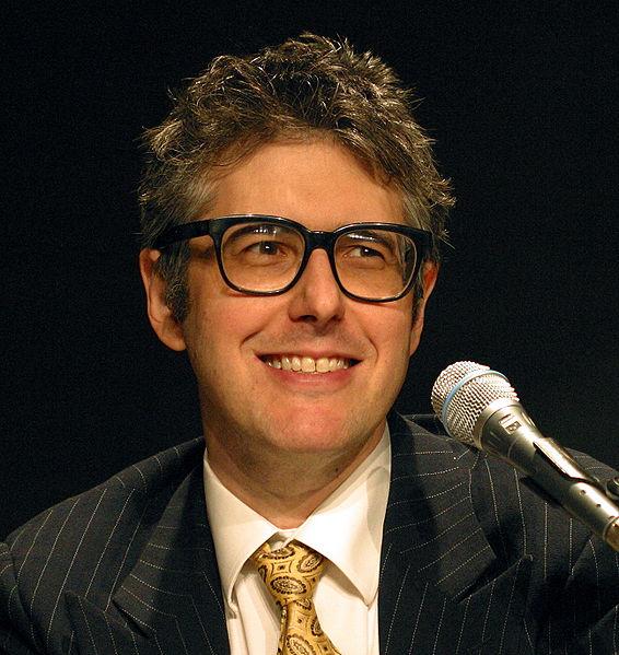 Ira Glass über Erfolgsfaktoren des Storytelling