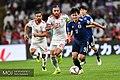 Iran - Japan, AFC Asian Cup 2019 02.jpg
