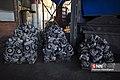 Iran Tractor Foundry Company 2020-01-31 24.jpg