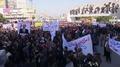 Iraq Sunni Protests 2013 4.png