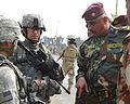 Iraqi citizens witness monumental day DVIDS148335.jpg