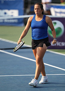 Irina Falconi - Citi Open (001).jpg