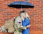 Irish Guards Get a Heroes Return MOD 45160231.jpg