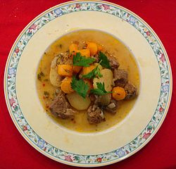 862237e62088 Irish cuisine - Wikipedia