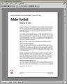 Irix AcrobatReader21.png
