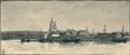 Irkutsk 2, 1885.png