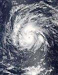 Irma 2017-09-01 1545Z.jpg