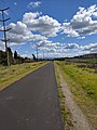 Iron Horse Trail.jpg