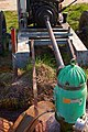 Irrigation Herxheim pump joint.jpg