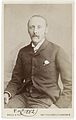 Isaac Bayley Balfour, Maull & Fox, BNF Gallica.jpg