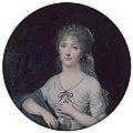 Isabey Portrait de la marquise de Montalembert 1790.jpg