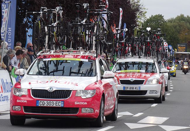 Isbergues - Grand Prix d'Isbergues, 21 septembre 2014 (D059).JPG