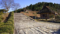 Ishibe shukubanosato07s3200.jpg