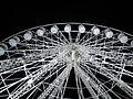 Isle of Wight Festival 2012 ferris wheel at night 3.jpg