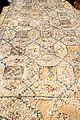 Israel-04900 - Bathhouse Mosaic (33910660102).jpg